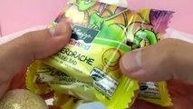 Heerlijke kamelenballen snoepjes testen met Play Doh Koekiemonster Nederlands Vergeet je d