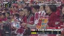 SMBC日本シリーズ2016 第3戦 part2 日本ハム×広島 「日本シリーズで現役引退」黒田博樹予告先発!!対するは大谷翔平を擁する日本ハム!歴史的名勝負へ… 『男気』黒田と『
