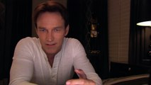 True Blood Season 7: Jessicas Blog - A Fathers Love (HBO) Subscribe to the True Blood Yo
