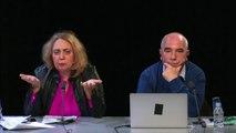 Chroniques russes : Yuri Albert en conversation avec Ekaterina Degot | Parole aux collections