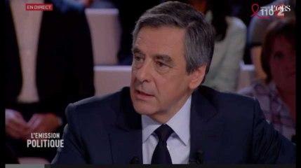 Vidéo de Didier Hassoux