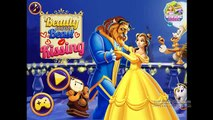 Ariana Grande, John Legend - Beauty and the Beast (From Beauty and the Beast/Audio Only)