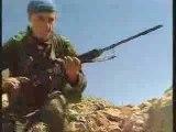 Turk Silahli Kuvvetleri  Turkish Armed Forces