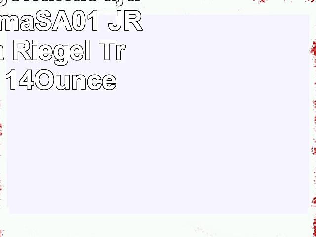 3dRose ArgentinaJujuyTilcaraLlamaSA01 JRI0112Jutta Riegel Travel Mug 14Ounce