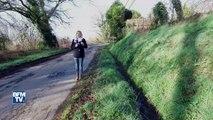 """""""En campagne"""":  En Corrèze, ils se sont alliés pour lutter contre les pesticides"""