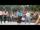 Hot indian Girl group dance | Awesome dance performance