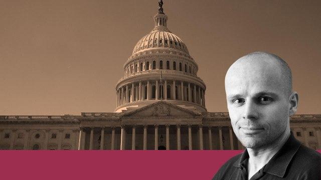 Markets await delayed US healthcare vote