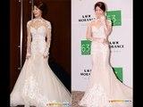 Đám cưới Lee Joon Ji  Wedding Lee Joon Ji  Lee Joon Ji Wedding [Tin Việt 24H]
