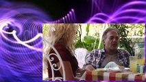 Έλα Στη Θέση Μου Επεισόδιο 15 Ela Sti Thesi Mou Epeisodio 15