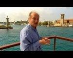 (Documentaire FR) Les 7 merveilles de la grèce antique (2/3)