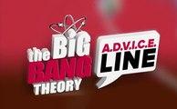The Big Bang Theory - Promo saison 6 - Advice Line