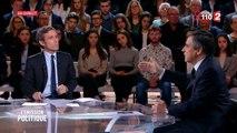 Le neveu de Pierre Bérégovoy réclame des excuses de François Fillon après ses propos sur France 2 hier soir