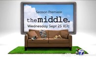The Middle - Promo saison 5