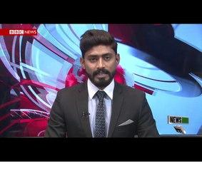 NewspakistanTv Headlines 24 Mar 2017