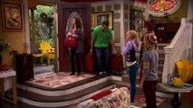 'Liv and Maddie' Series Finale