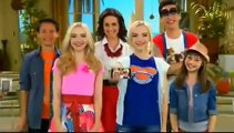 Liv And Maddie- Cali Style