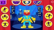Sesame Street Episode 2991 Part 1 - video dailymotion