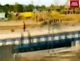 Air India plans to ban Shiv Sena MP Ravindra Gaikwad from AI flights _ Top Takes Videos _ - India Today Video