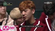 [7회]우리가 무서워서?운명의 장난? 최하민-양홍원, 또 만나다! 우리가 제일 세니까