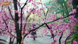 Tan Anh Hung Xa Dieu tap 44 VietSub Thuyet minh