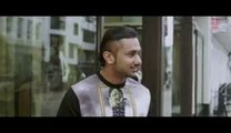 Aundi HD Video Song Zorawar 2016 Yo Yo Honey Singh _ Latest Punjabi Songs