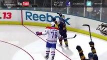 NHL 13 – XBOX 360