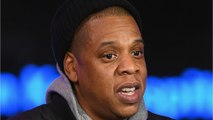 Jay-Z To Produce Trayvon Martin Documentary And Feature Film