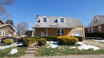 Home For Sale 3 BED Fin. Basement 2533 Radcliffe St Abington PA 19001 Montgomery County Real Estate