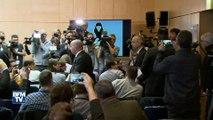 Germanwings : Andréas Lubitz n'était pas déprimé selon son père