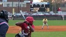 032317-Baseball-JV-Drew High @ Jonesboro - Video 5