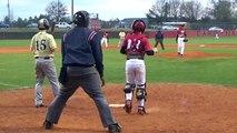 032317-Baseball-JV-Drew High @ Jonesboro - Video 8