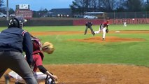 032317-Baseball-JV-Drew High @ Jonesboro - Video 11
