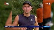 Crash de la Germanwings : deux ans après, la douleur des familles des victimes