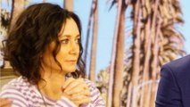 Sara Gilbert Says Sorry For Names Faux Paux