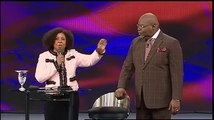 TD Jakes 2017 - Sermons This Week January 15 - MUST LISTEN