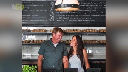 You Will Now Get A Double Dose of 'Fixer Upper'