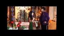 Mohabbat Tumse Nafrat Hai Imran Abbas & Ayeza Khan New Drama promo 3