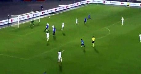 Atdhe Nuhiu Goal HD - Kosovo 1-2 Iceland - 24.03.2017 HD