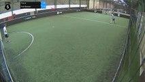 Five X Vs Five Bezons - 24/03/17 16:54 - Ligue5 simulation - Bezons (LeFive) Soccer Park