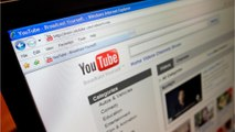 Pepsi, Walmart Among Latest Brands To Pull Ads From YouTube