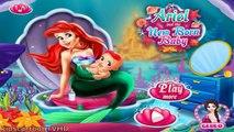 Video Disney Princess Ariel Newborn Baby, Sweet Sixteen, Zombie Curse, Barbie Costumes, Pregnant