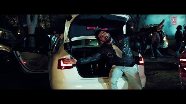 Latest Punjabi Song 3 Peg Sharry Mann  Mista Baaz Parmish Verma hd-song