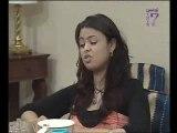 TV7 -25/09 Choufli 7al 3 Episode 13/Partie 1