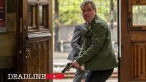 The Missing Season 2 Review - Tchéky Karyo, Anastasia Hille