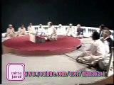 ---Muzaffar Warsi - NAAT - ilem Mohammed,  Adal Muhammed, Pyar Muhammed|shahkar muhammad|