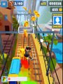 SUBWAY SURFERS Sydney Australia Update   NEW Kim Dive Outfit & Wave Rider Board   iOS Game