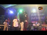 ivoirmixtv - Concert live de Dj Moasco du 09 Mai 2015 au NPA-Live de Yopougon