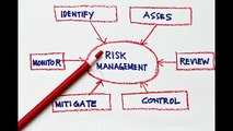 Risk Management Courses  _ Risk Management Strategies _ Risk Management Framework