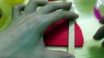 Play Doh Pj Mas Pj Masks Surp