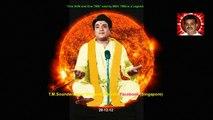 T M Soundararajan Legend   RARE SONG DONATED BY  Tms Daasan Lrs  Madurai   VOL  6